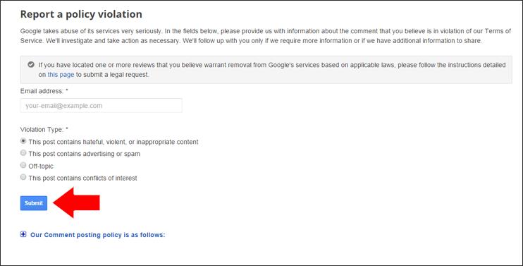 jak-usunac-opinie-google-z-wizytowki-krok-3