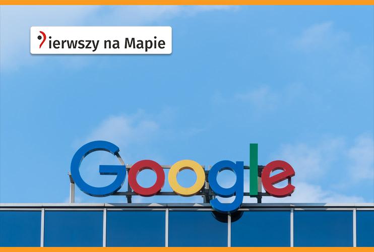Opinie Google - wpływ na decyzje klienta