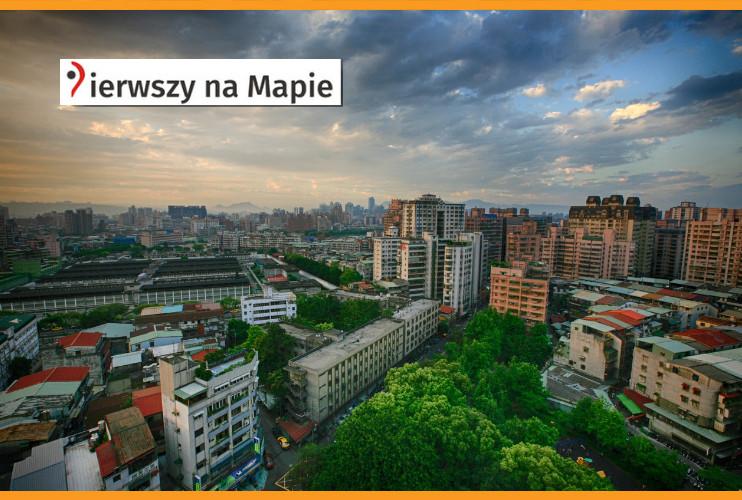 Nowe zdjęcia widoczne w Google Street View w Polsce