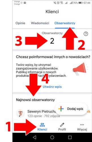 obserwatorzy-aplikacja-moja-firma